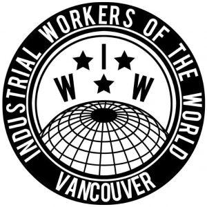 IWW Vancouver