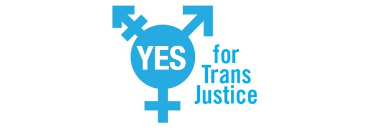 Trans_Justice